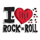 I Love Rock 'n Roll by Various Artists