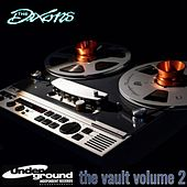 The Vault Volume 2 by The Dixons