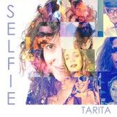 Selfie de Tarita de Souza