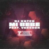 Mi Bebe by DJ Katch