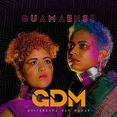 Guamaense von Guitarrada das Manas