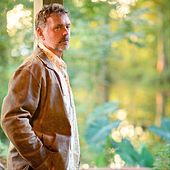 Her Only Bad Habit Is Me by John R Schneider