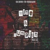 Wine & Dumplin von Timo
