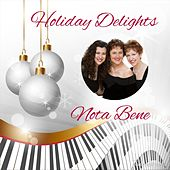 Holiday Delights by Nota Bene