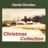 Christmas Collection de Daniel Dovideo
