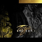 You and I (Single Version) de Tarja