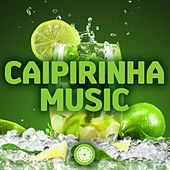 Caipirinha Music di Various Artists