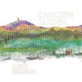 Canción Jardín de Luke Grande