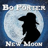 New Moon van Bo Porter
