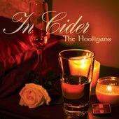 In Cider fra Los Hooligans