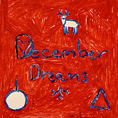 December Dreams de Harry Nilsson