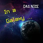 In a Galaxy by The Nice