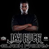 Black Friday de Jay Rock