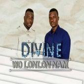 Wo Lonlon Nam by Divine