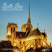 Belle Star, Tribute to Notre-Dame (Original Soundtrack) by Christopher Nao
