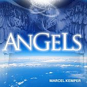 Angels by Marcel Kemper