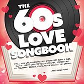 60's Love Songbook by Webstars Allstars