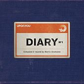 UY Diary, Vol. 1 by Various Artists