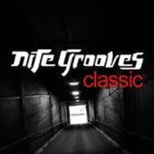 Gruv'n Disco Trax, Vol. 1 von Neal Conway