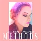 Methods (feat. James Gardin) by Katie Carlene