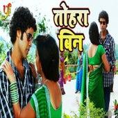 Tohra Bin - Single de Udit Narayan