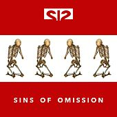 Sins of Omission by Section 12