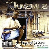 Playaz of Da Game by Juvenile