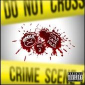Cold Case Files 2 von Onyx