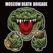 Shy Kidz von Moscow Death Brigade