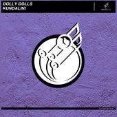 Kundalini by Dolly Dolls