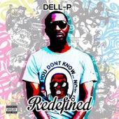 Redefined de Dell-P