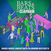 Bars & Beats in Clapham de Various Artists