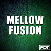 Mellow Fusion de Andre Forbes