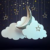Dreams Melody de Dreams Melody