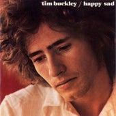 Happy Sad de Tim Buckley