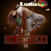 La Cintura von Latinup