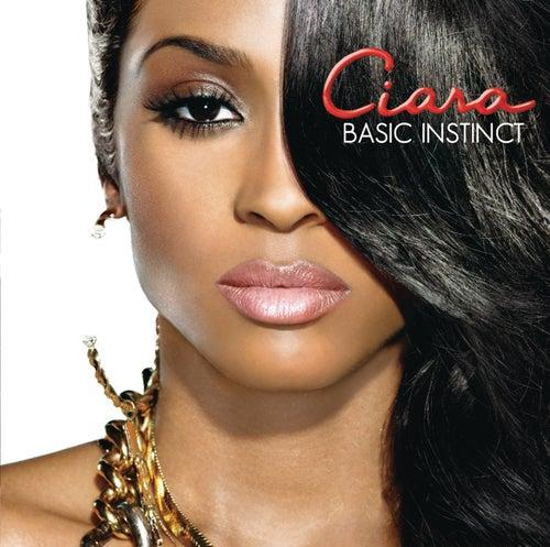 Basic Instinct by Ciara