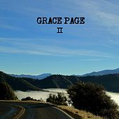 Grace Page II by Grace Page