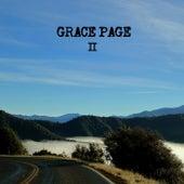 Grace Page II de Grace Page