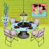Cena (Musiquita en la Cocina) by Various Artists