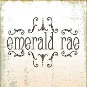 Emerald Rae de Emerald Rae