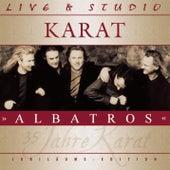 Albatros by Karat