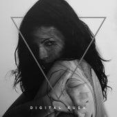 Digital Kush von Ghost