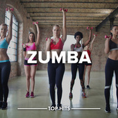 Zumba von Various Artists