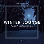 Winter Lounge (Long Nights Sessions), Vol. 3 de Various Artists