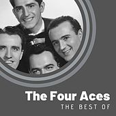 The Best of The Four Aces de Four Aces
