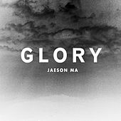 Glory by Various Artists