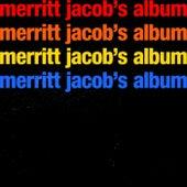 Merritt Jacob's Album de Merritt Jacob