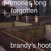 Brandy's Hoot von Memories Long Forgotten
