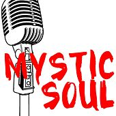 Mystic Soul de Various Artists